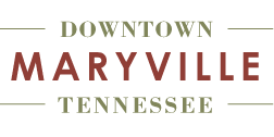 Maryville Downtown Association